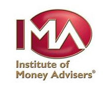 Institute of Money advisers Logo