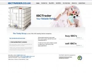 FREE logo design with website design