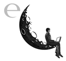 e-Moon_Logo_eMail_sml