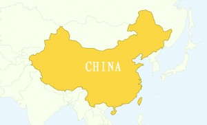 China market has huge potential for UK and EU businesses.